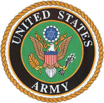 United states army clipart image library United States Army Clipart - Clipart Kid image library