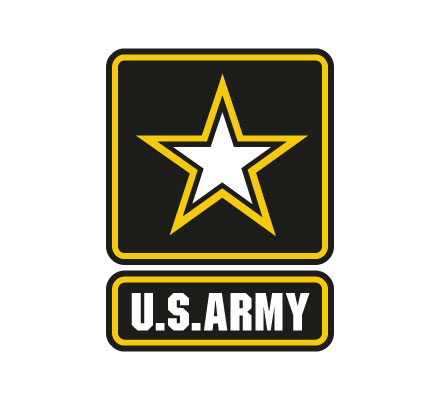 United states army clipart image freeuse Us army logo clip art - ClipartFest image freeuse