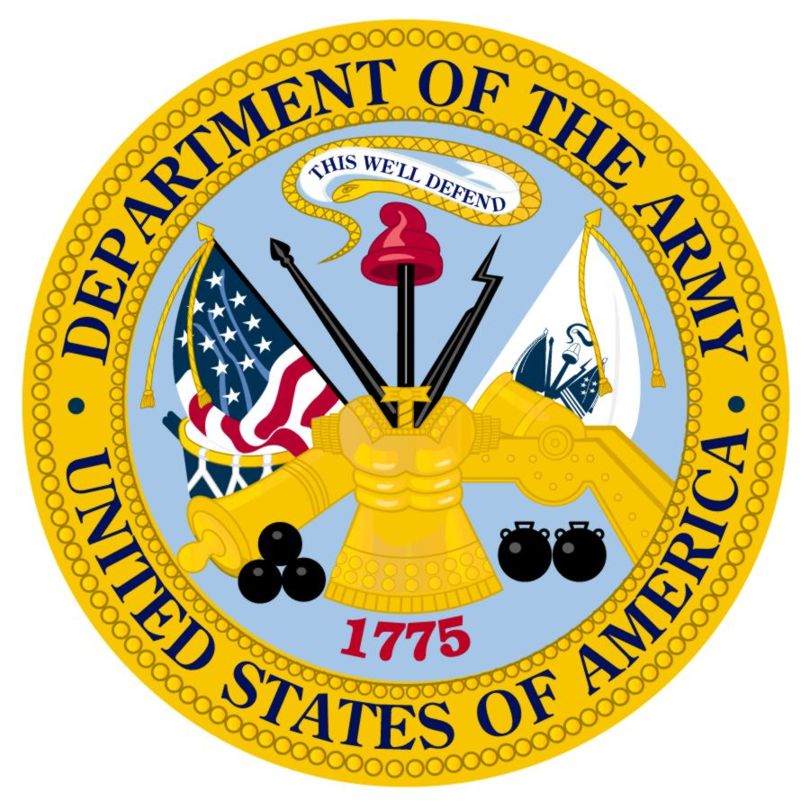 United states army clipart clip library stock U.s. Army Clipart - Clipart Kid clip library stock