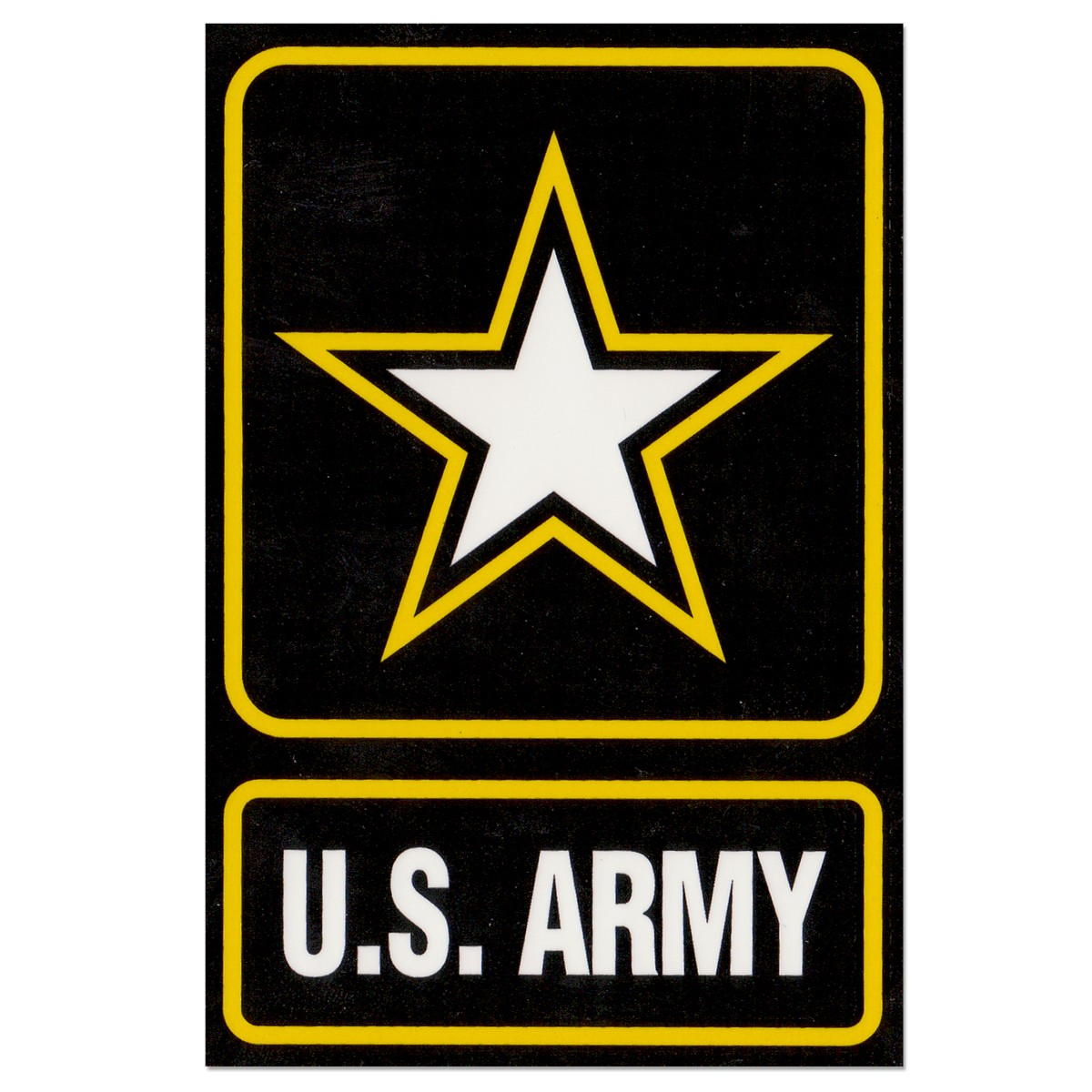 United states army clipart png black and white stock U.s. Army Clipart - Clipart Kid png black and white stock