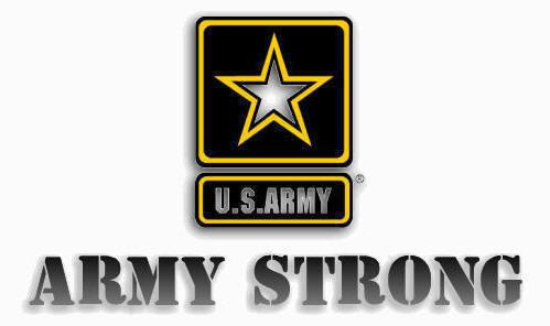 United states army clipart graphic stock Us Army Clipart & Us Army Clip Art Images - ClipartALL.com graphic stock