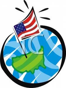 United states clipart picture transparent United States Clip Art Free | Clipart Panda - Free Clipart Images picture transparent