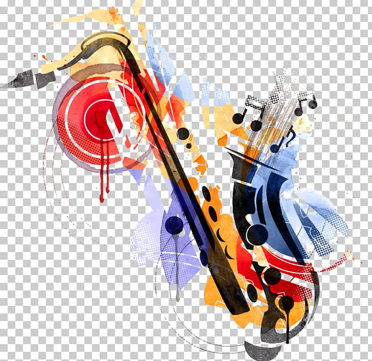 United states clipart watercolor picture free United States T-shirt Saxophone Art PNG, Clipart, Happy ... picture free