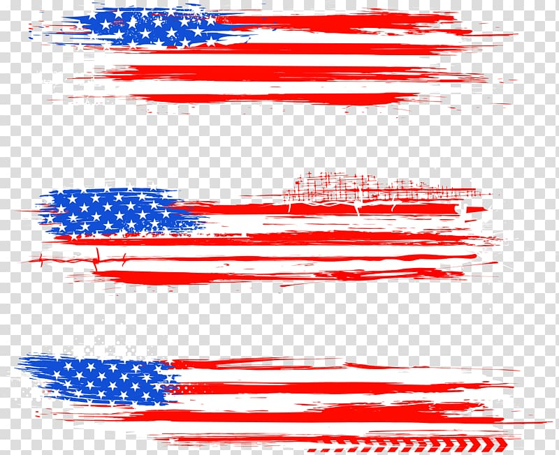 United states clipart watercolor clip art royalty free download Flag of the United States American Revolution Independence ... clip art royalty free download