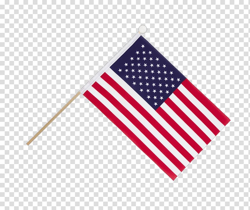 United states clipart watercolor jpg transparent download Flag of the United States Independence Day CRW Flags Inc ... jpg transparent download