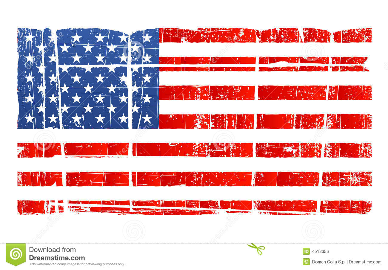 United states distressed flag clipart vector transparent stock United states distressed flag clipart - ClipartFest vector transparent stock
