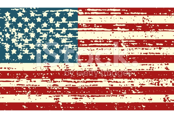 United states distressed flag clipart graphic transparent stock Distressed flag clipart - ClipartFest graphic transparent stock