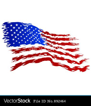 United states distressed flag clipart jpg download Distressed american flag clipart free - ClipartFest jpg download