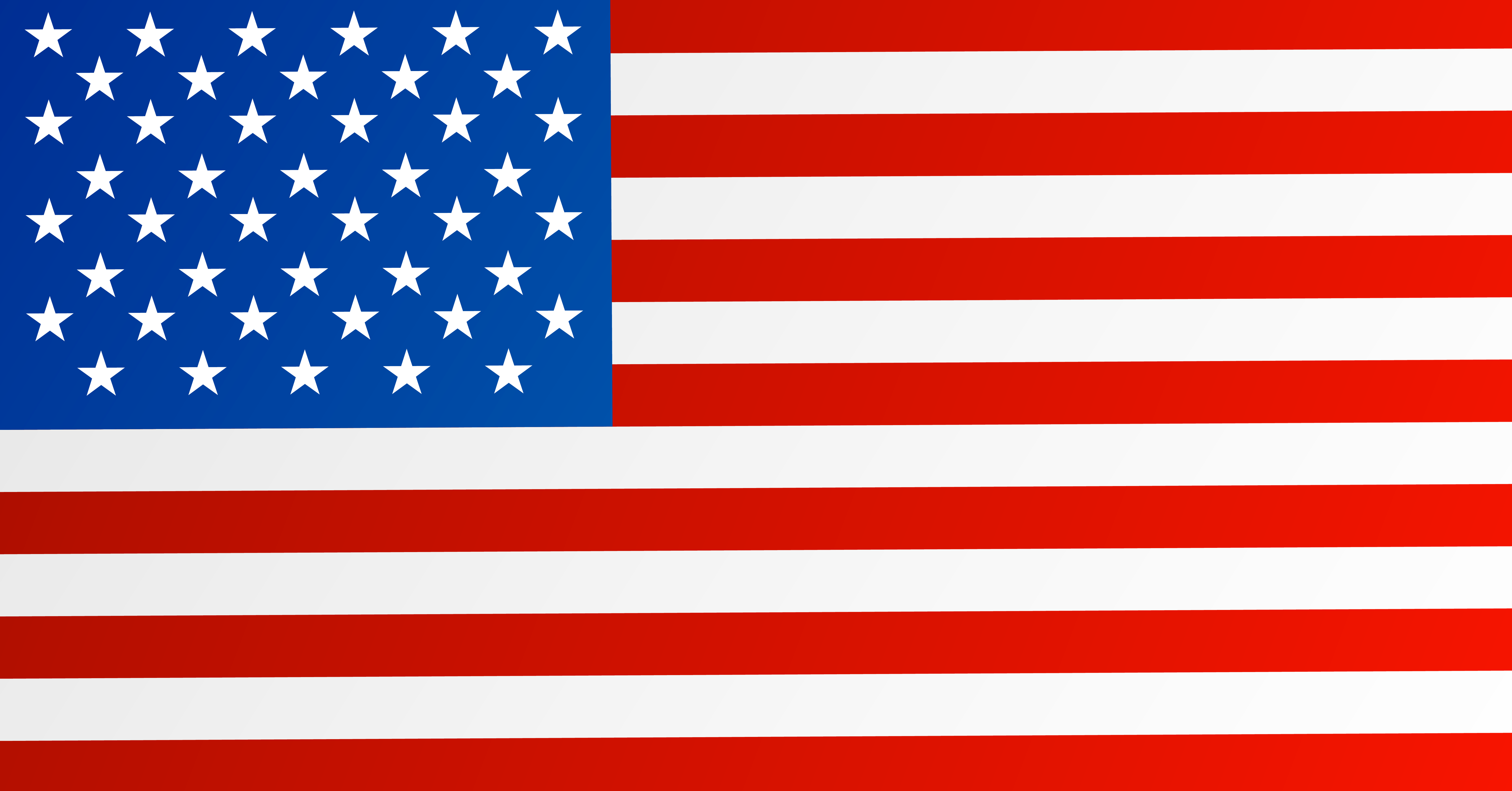 United states distressed flag clipart banner black and white Distressed american flag clipart png - ClipartFest banner black and white
