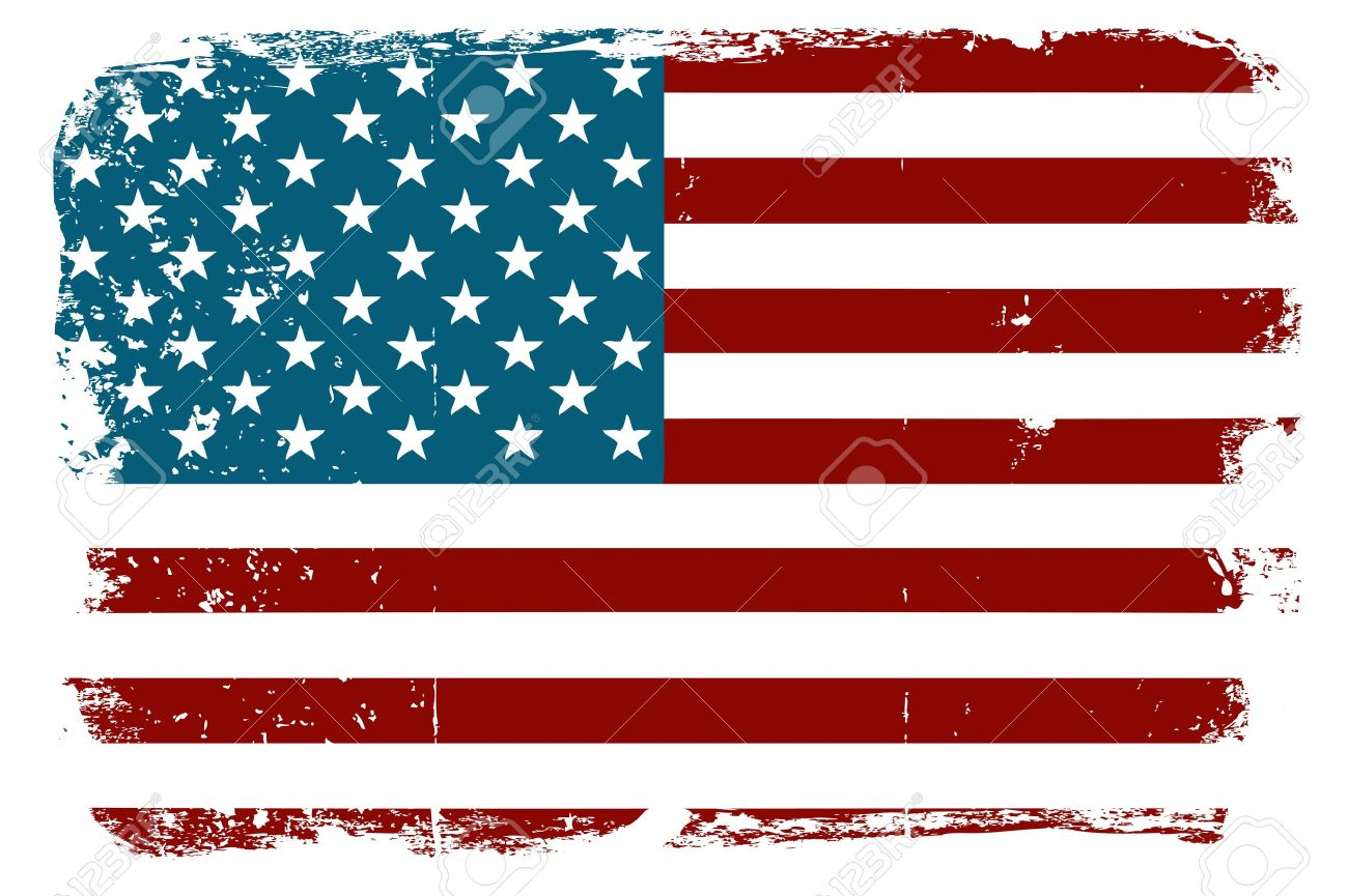 United states distressed flag clipart download United states distressed flag clipart - ClipartFest download
