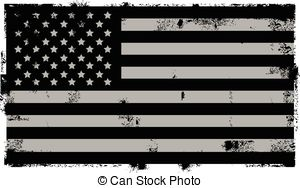 United states distressed flag clipart graphic royalty free library United states distressed flag clipart black and white - ClipartFox graphic royalty free library