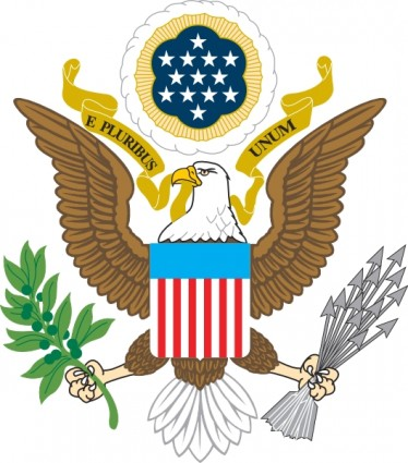 United states eagle clipart picture transparent download United states eagle clipart - ClipartFest picture transparent download
