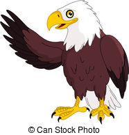 United states eagle clipart clip art library Bald eagle Clip Art Vector Graphics. 2,175 Bald eagle EPS clipart ... clip art library