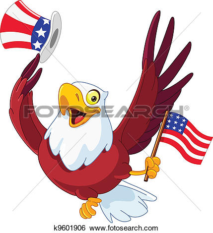 United states eagle clipart jpg free library American eagle Clipart Illustrations. 3,731 american eagle clip ... jpg free library