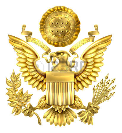 United states eagle clipart clip art library stock 3,227 Bald Eagle Stock Vector Illustration And Royalty Free Bald ... clip art library stock