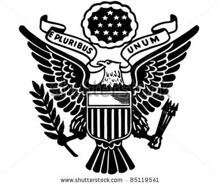 United states eagle clipart clip free library american eagle clip art - Google Search   Research   Pinterest ... clip free library