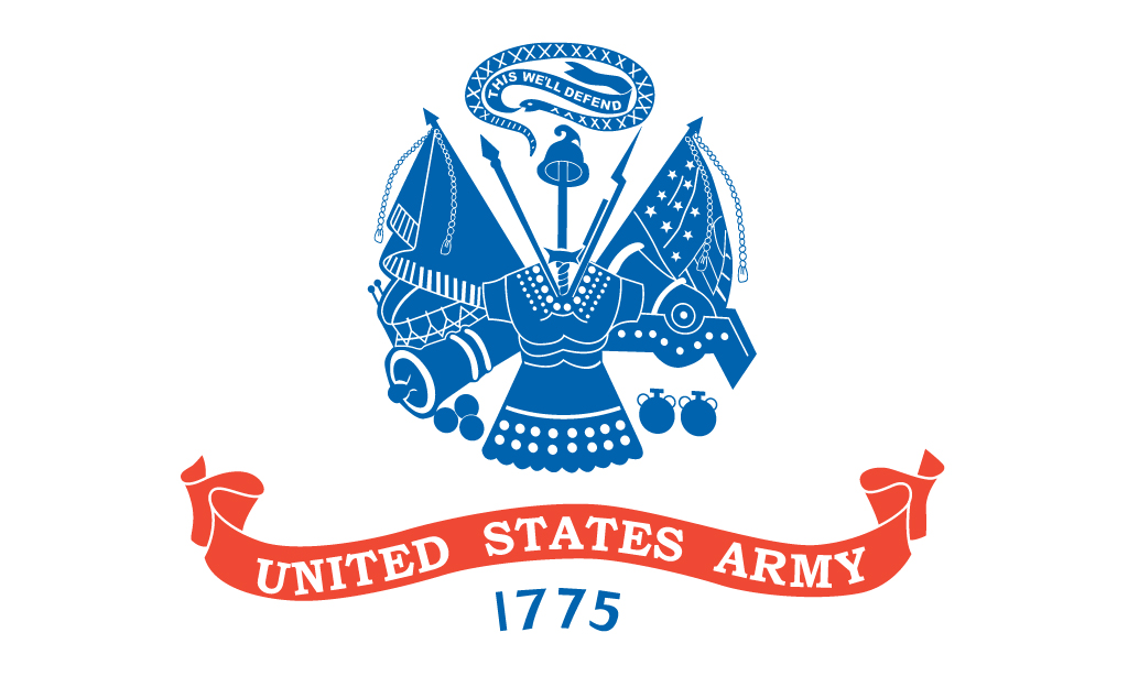 United states flag army clipart clip free download United states flag army clipart - ClipartFest clip free download