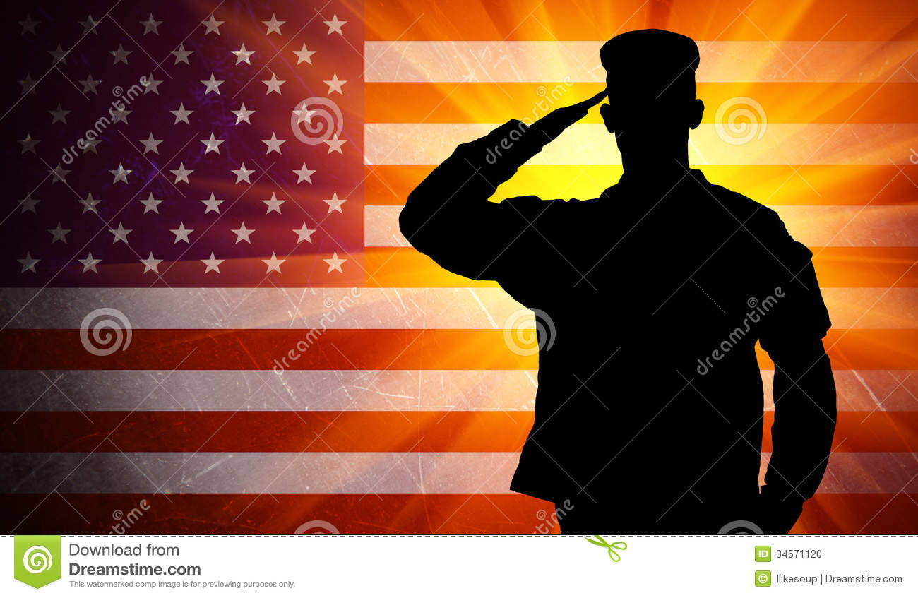 United states flag army clipart clip art library library Us army flag clipart - ClipartFest clip art library library