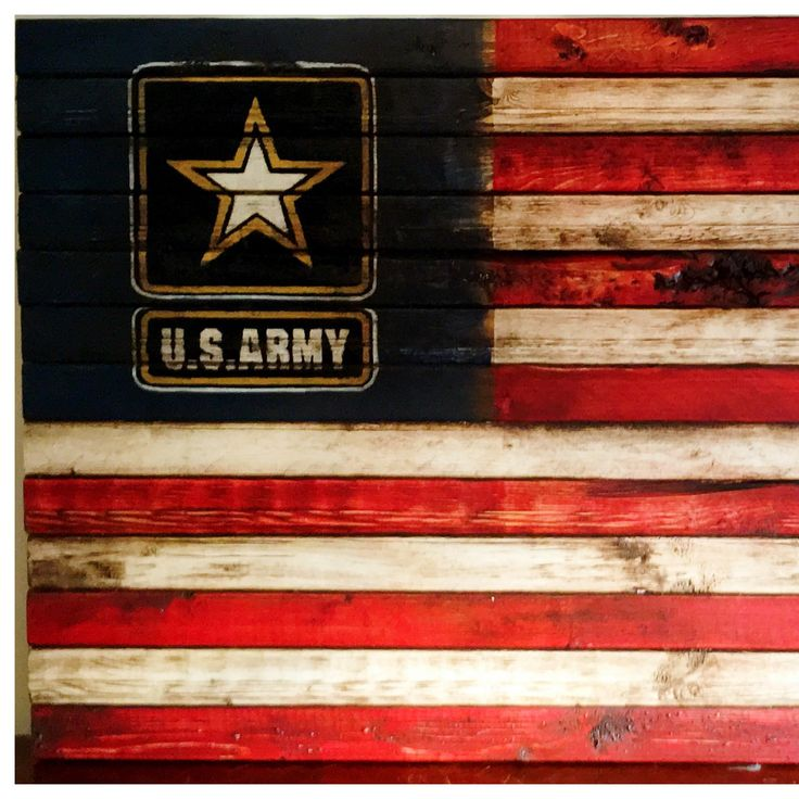 United states flag army clipart svg freeuse download 17 Best ideas about Us Army on Pinterest | Army, Military ranks ... svg freeuse download