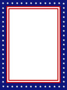 United states flag border clipart vector library library Free Flag Border Cliparts, Download Free Clip Art, Free Clip ... vector library library