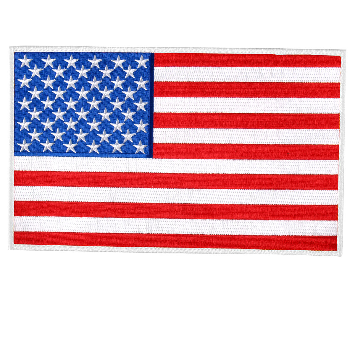 United states flag border clipart image black and white Free American Flag Page Border, Download Free Clip Art, Free ... image black and white