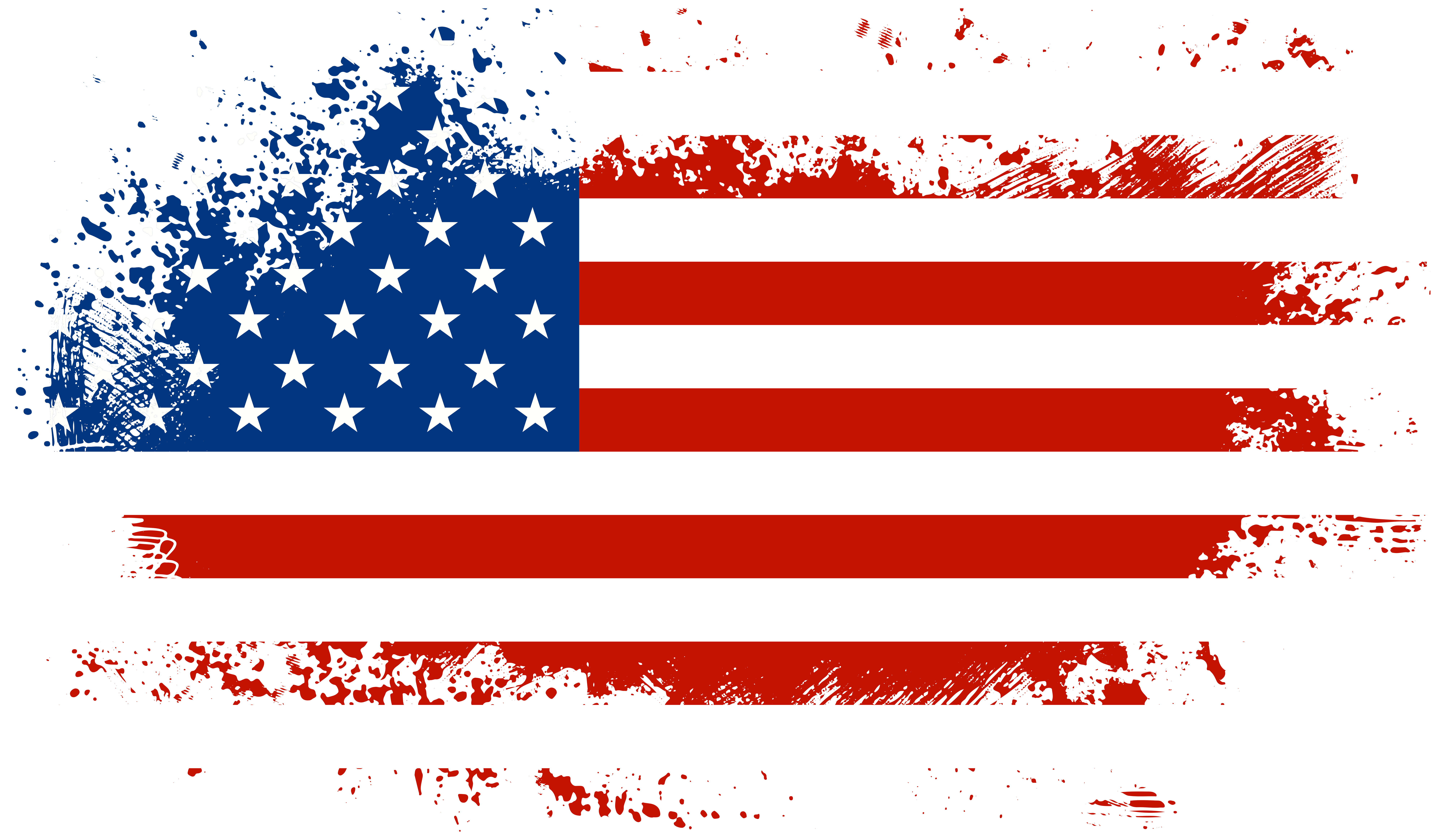 United states flag clip art png library library America Flag PNG Clip Art | Gallery Yopriceville - High-Quality ... png library library