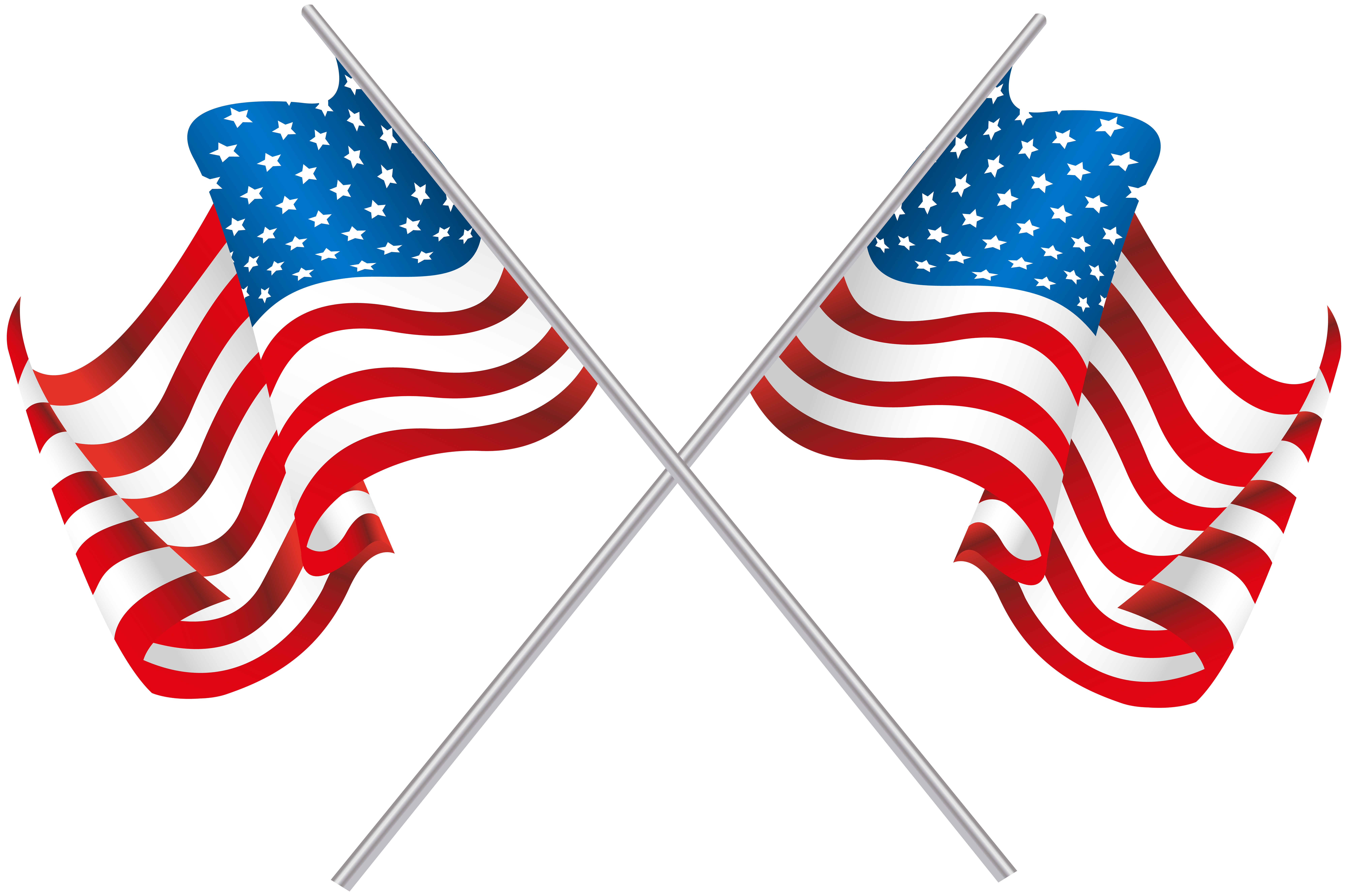 United states flag clip art clip art library library Flag Clipart Free at GetDrawings.com | Free for personal use Flag ... clip art library library