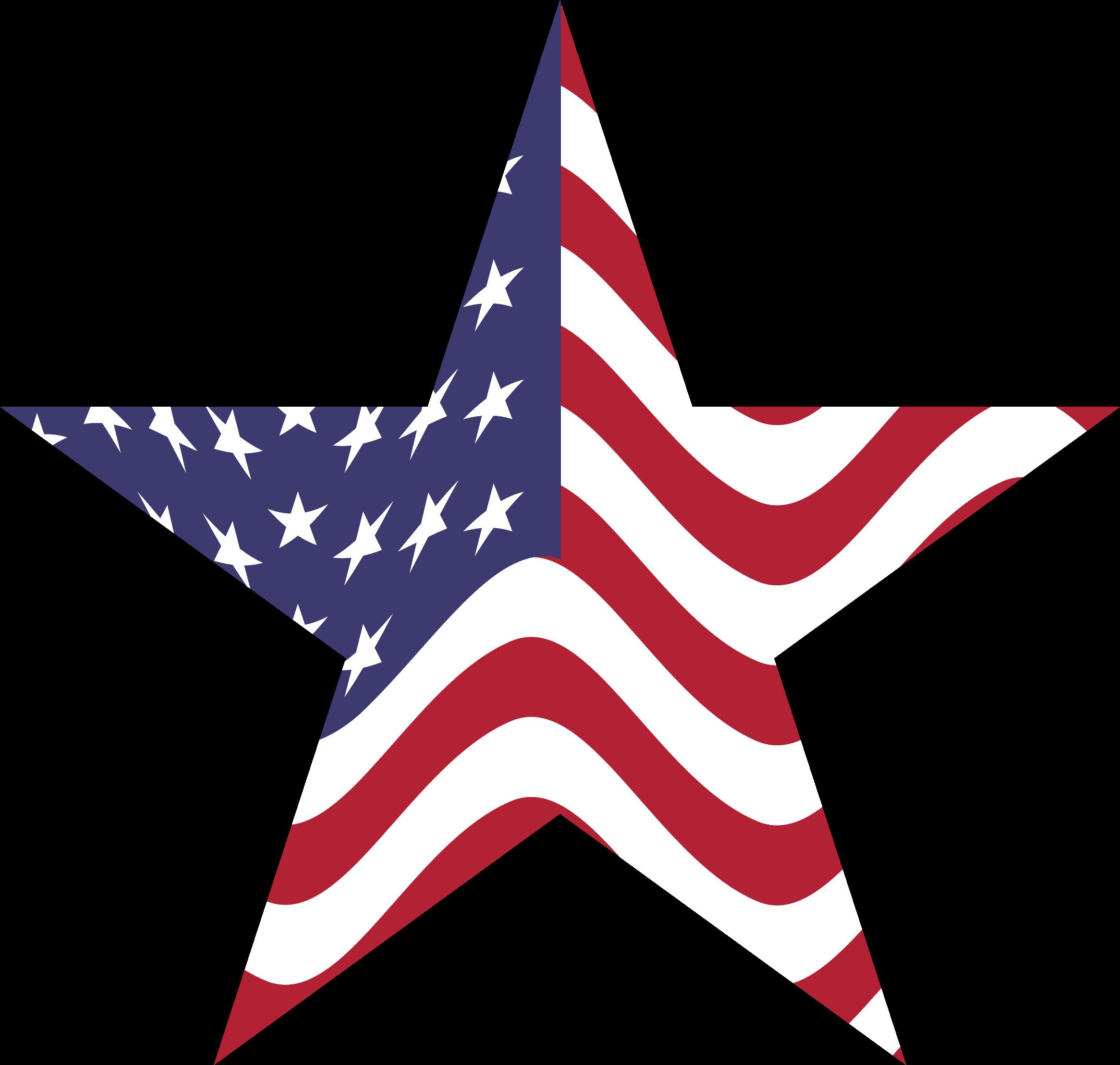 United states flag clip art image royalty free download Us flag american flag united states clipart 3 clipartcow 2 ... image royalty free download