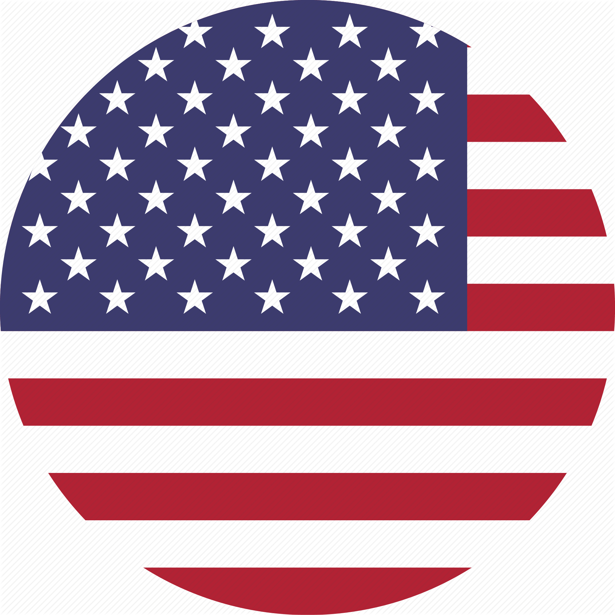 United states flags clip art clip art royalty free download Image of USA Flag – Waving, GIF, PNG, Emoji | Flag Images clip art royalty free download