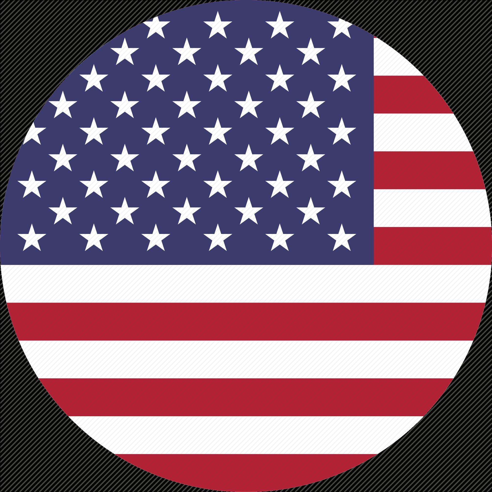 United states flag clipart free image freeuse library Image of USA Flag – Waving, GIF, PNG, Emoji | Flag Images image freeuse library