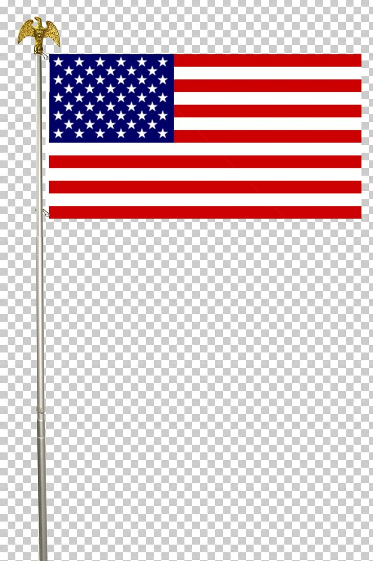United states flag pole clipart svg library download Flag Of The United States American Civil War Flagpole PNG ... svg library download
