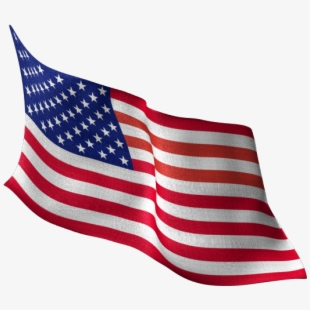 United states flag pole clipart graphic royalty free download Rope Clip Flag Pole - Us Army #600327 - Free Cliparts on ... graphic royalty free download