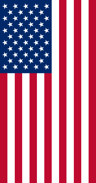 United states flags clip art jpg freeuse library United States Flag Clipart - Clipart Kid jpg freeuse library