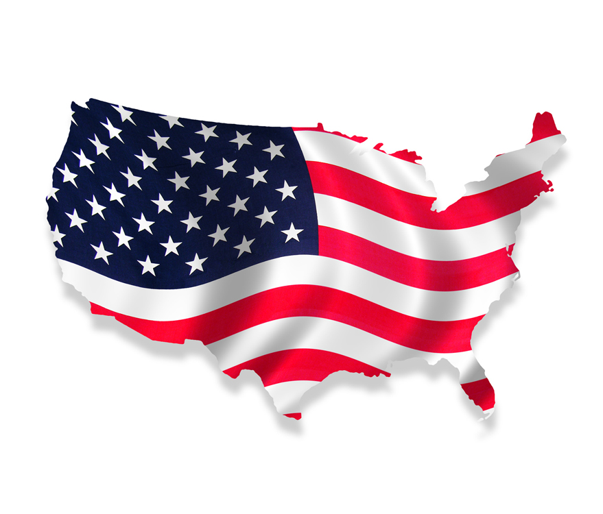 United states history clipart clip download American Flag Graphics | Free Download Clip Art | Free Clip Art ... clip download