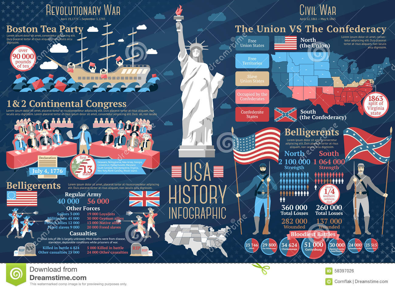 United states history clipart clipart black and white library Congress Stock Illustrations – 2,356 Congress Stock Illustrations ... clipart black and white library