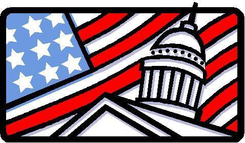 United states history clipart jpg stock U.s. History Clipart - Clipart Kid jpg stock