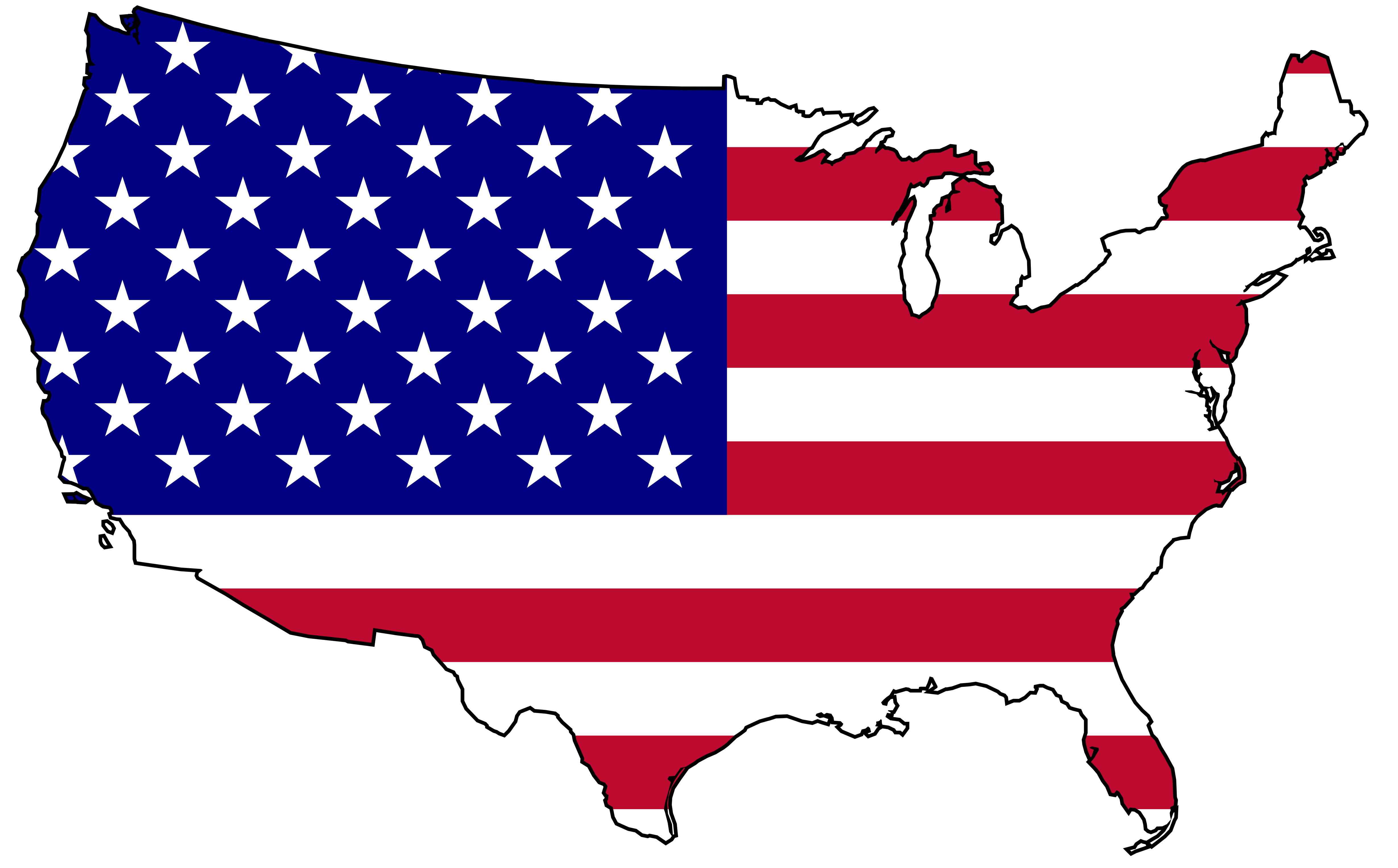 United states history clipart jpg library download U.s history clip art - ClipartFest jpg library download