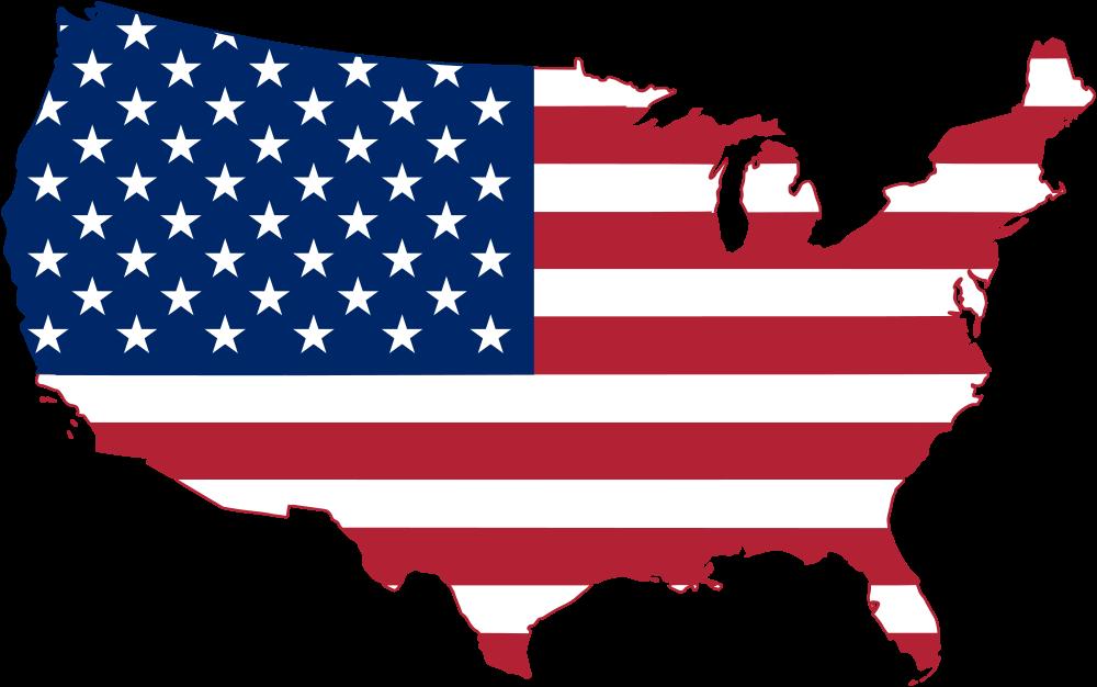 United states history clipart jpg black and white download U.S. History - David Douglas School District jpg black and white download