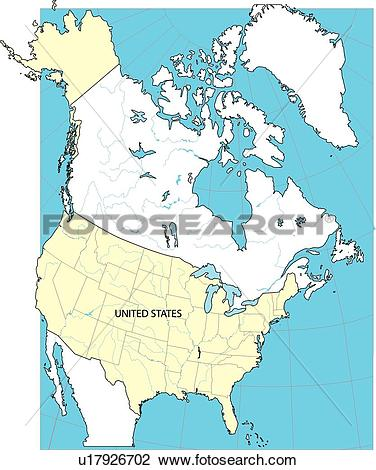 United states map globe clipart svg transparent Clip Art of Map, land, globe, illustration, continents, United ... svg transparent