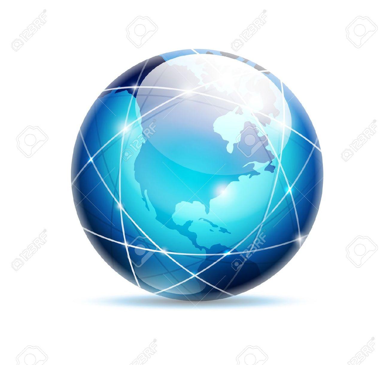 United states map globe clipart clip art download Us map globe clipart - ClipartFox clip art download