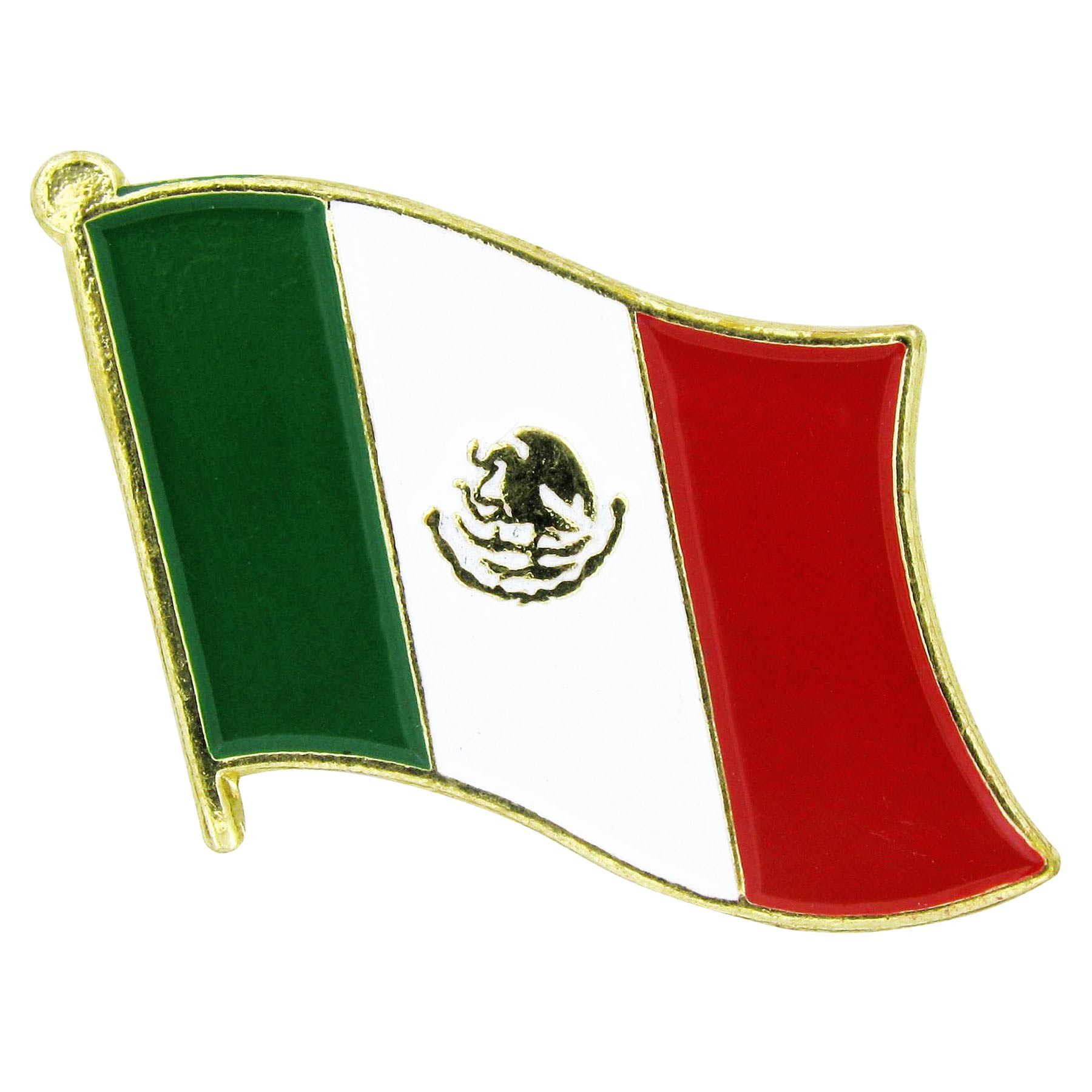 United states mexico flag clipart graphic black and white download United states mexico flag clipart - ClipartFest graphic black and white download