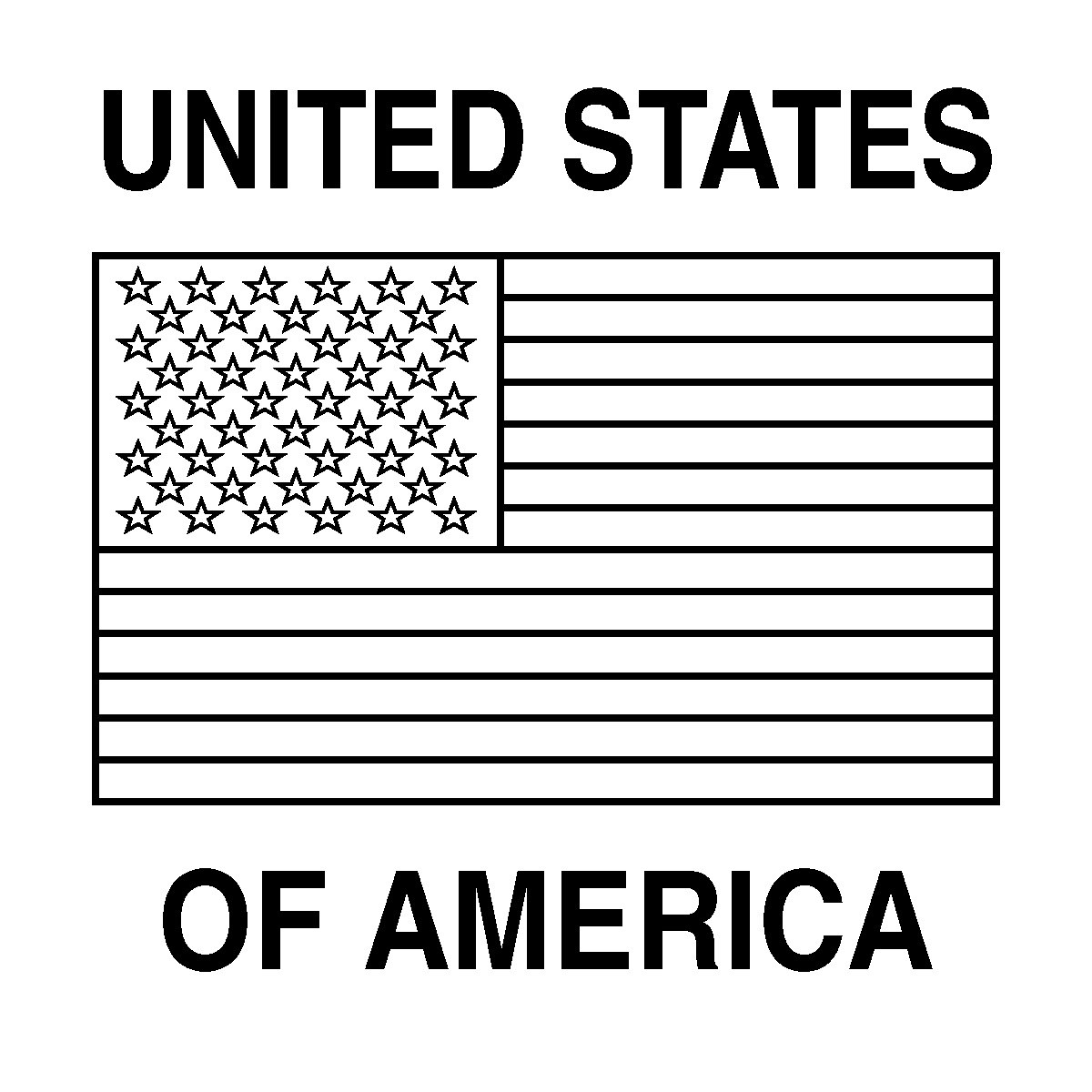 United states mexico flag clipart clip art royalty free approaching crownpoint new flickr photo sharing. mexican flag ... clip art royalty free