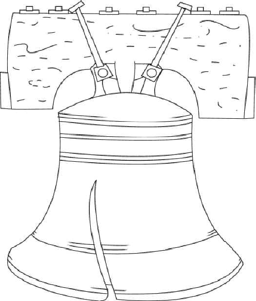 United states national monuments clipart clipart freeuse stock United States Coloring pages, National Monuments clipart freeuse stock