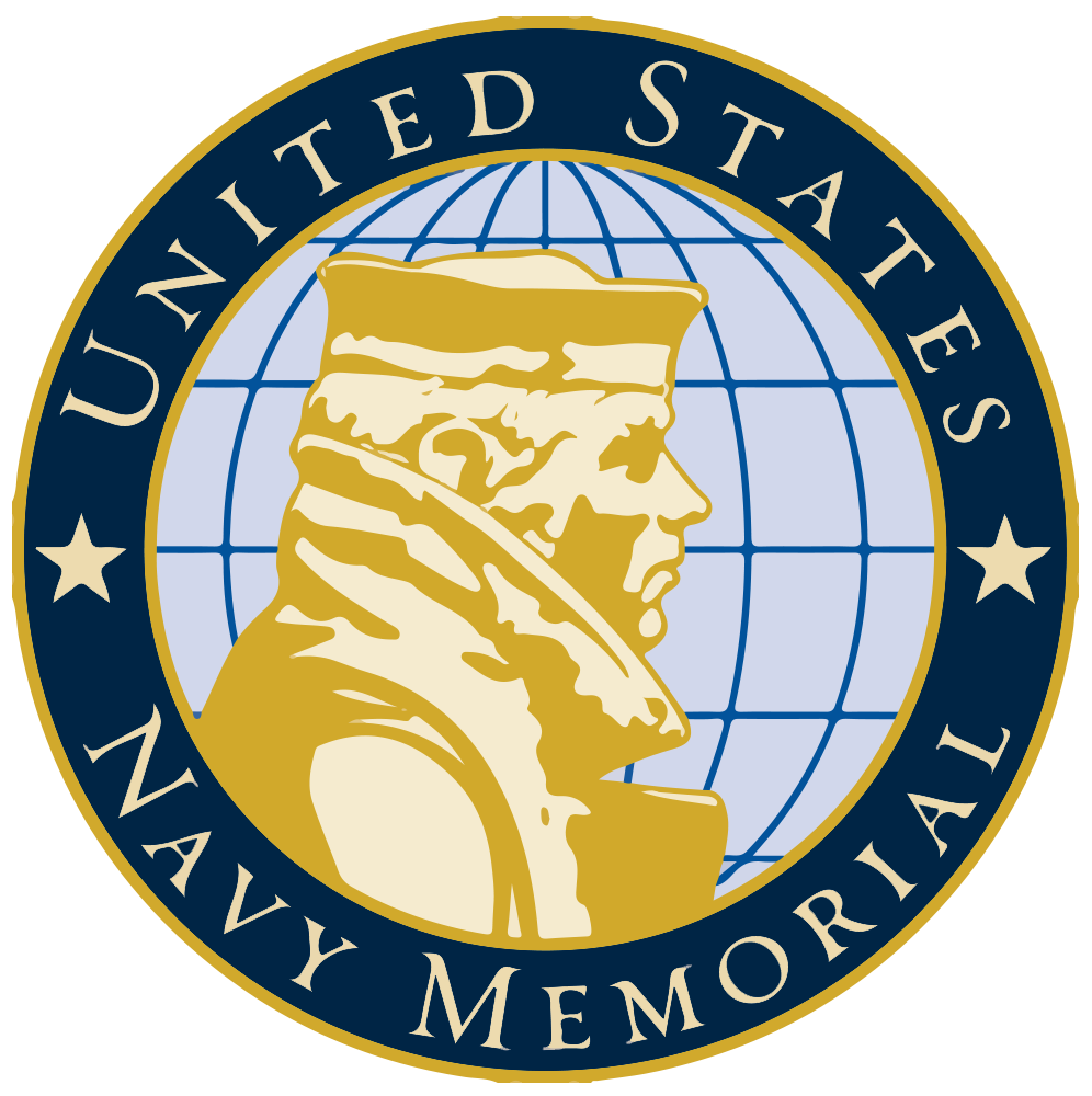 Us navy soldier real clipart graphic free library United States Navy Memorial graphic free library