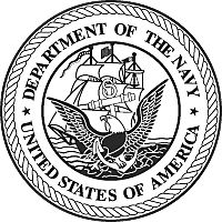 United states navy clip art clip art free download United states navy clip art - ClipartFest clip art free download