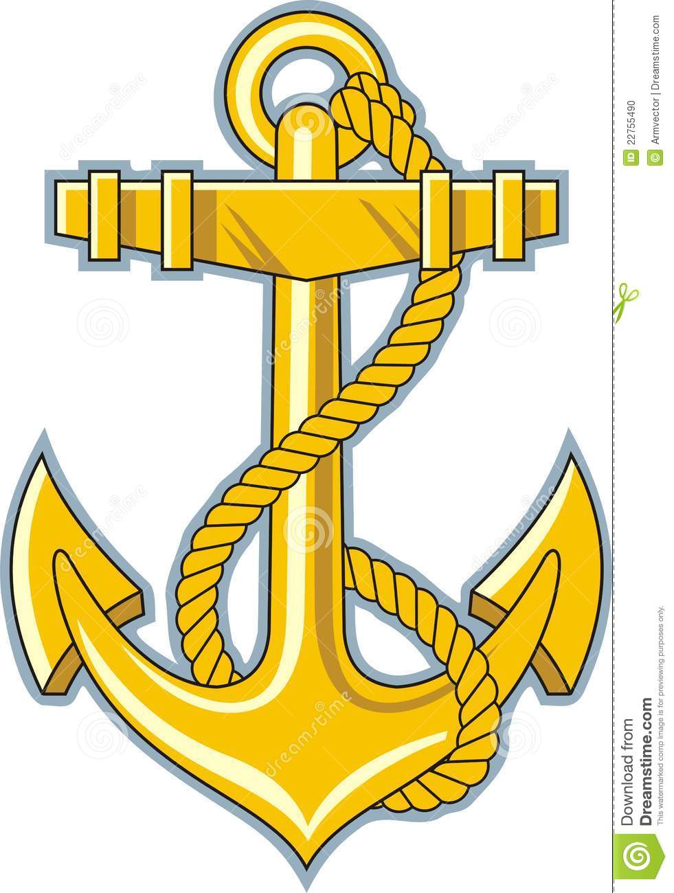 United states navy clip art free download Us Navy Logo Clipart - Clipart Kid free download
