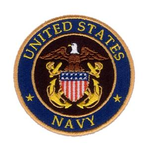 United states navy clip art image library download Us Navy Logo Clipart - Clipart Kid image library download