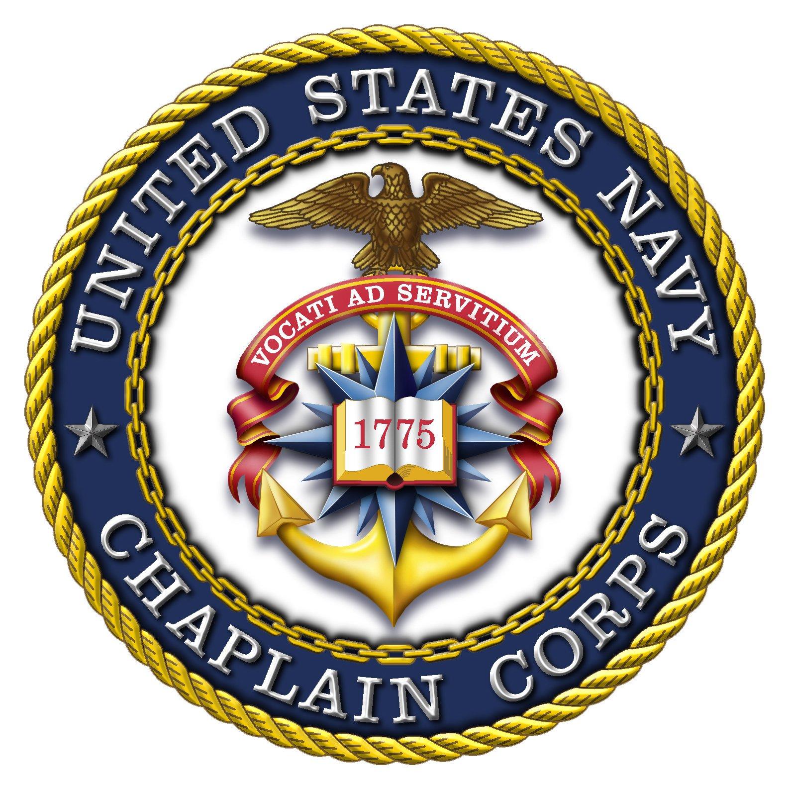 United states navy clip art svg freeuse Navy Logo Clip Art & Navy Logo Clip Art Clip Art Images ... svg freeuse