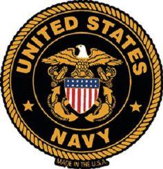 United states navy clip art jpg freeuse download United states navy clip art - ClipartFest jpg freeuse download