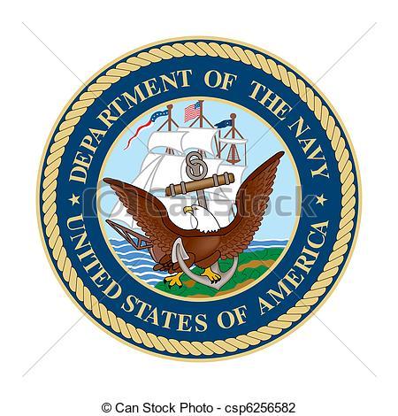 United states navy clip art image transparent download Clip Art United States Navy Clipart - Clipart Kid image transparent download